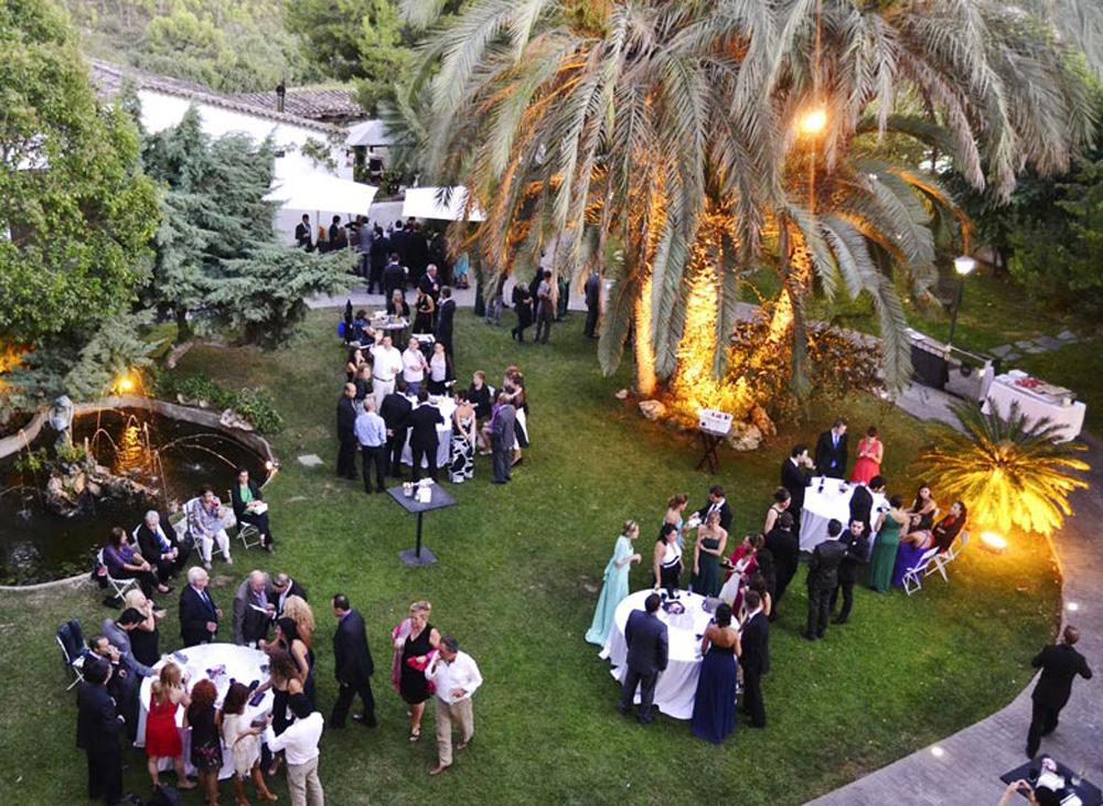 cal blay boda torreblanca28